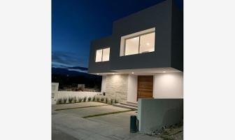 Foto de casa en venta en lomas de juriquilla 10, juriquilla, querétaro, querétaro, 0 No. 01