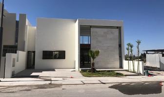 Foto de casa en venta en lomas de juriquilla , loma juriquilla, querétaro, querétaro, 14115435 No. 01