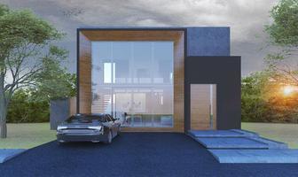 Foto de casa en venta en lomas de juriquilla , loma juriquilla, querétaro, querétaro, 14366265 No. 01