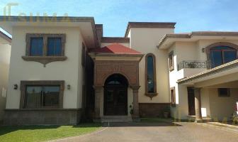 Foto de casa en venta en  , lomas de la aurora, tampico, tamaulipas, 15309098 No. 01