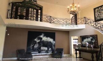 Foto de casa en venta en  , lomas de la aurora, tampico, tamaulipas, 21033426 No. 01