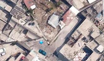 Foto de terreno habitacional en venta en  , lomas de la estancia, iztapalapa, df / cdmx, 11981318 No. 01