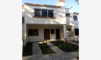 Foto de casa en venta en  , lomas de la higuera, villa de álvarez, colima, 19388641 No. 01