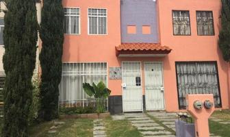 Foto de casa en venta en  , lomas de la maestranza, morelia, michoacán de ocampo, 5829978 No. 01