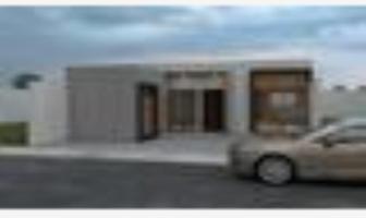 Foto de casa en venta en lomas de la rioja 23, lomas del sol, alvarado, veracruz de ignacio de la llave, 19264739 No. 01