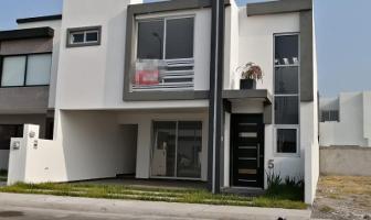 Foto de casa en venta en lomas de la rioja 245, lomas del sol, alvarado, veracruz de ignacio de la llave, 0 No. 01