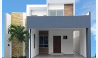 Foto de casa en venta en lomas de la rioja 32, lomas del sol, alvarado, veracruz de ignacio de la llave, 0 No. 01
