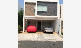 Foto de casa en venta en lomas de la rioja , lomas del sol, alvarado, veracruz de ignacio de la llave, 0 No. 01