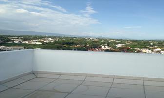 Foto de departamento en venta en  , lomas de la selva, cuernavaca, morelos, 10662431 No. 02