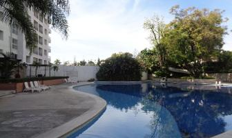 Foto de departamento en venta en  , lomas de la selva, cuernavaca, morelos, 4519748 No. 01