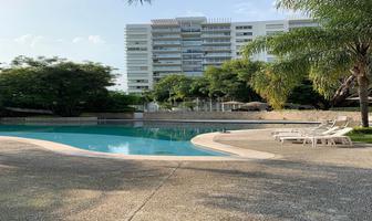 Foto de departamento en renta en  , lomas de la selva, cuernavaca, morelos, 9354183 No. 01