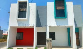 Foto de casa en venta en  , lomas de la villa, villa de álvarez, colima, 0 No. 01
