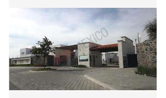 Foto de casa en venta en lomas de la vista 115, la vista residencial, corregidora, querétaro, 12385011 No. 01