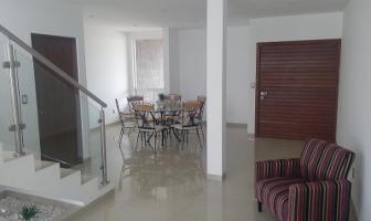 Foto de casa en venta en lomas de la vista 1197, vista, querétaro, querétaro, 7102793 No. 02