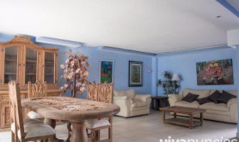 Foto de casa en venta en  , lomas de las águilas, álvaro obregón, distrito federal, 3089161 No. 01