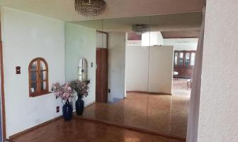 Foto de casa en venta en  , lomas de las águilas, álvaro obregón, distrito federal, 6806353 No. 08