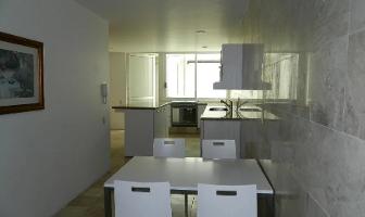 Foto de casa en venta en  , lomas de las águilas, álvaro obregón, distrito federal, 6943355 No. 01