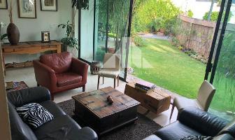 Foto de casa en venta en  , lomas de las américas, morelia, michoacán de ocampo, 11412556 No. 01