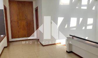 Foto de casa en venta en  , lomas de las américas, morelia, michoacán de ocampo, 12455932 No. 01