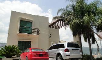 Foto de casa en venta en lomas de las americas sur , lomas de las américas, morelia, michoacán de ocampo, 15043249 No. 01