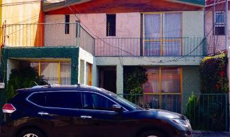Foto de casa en venta en  , lomas de las fuentes, naucalpan de juárez, méxico, 0 No. 01