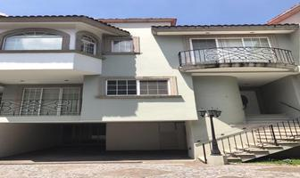 Foto de casa en venta en lomas de las palmas , hacienda de las palmas, huixquilucan, méxico, 14272189 No. 01