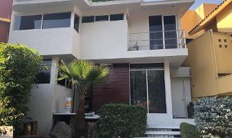 Foto de casa en venta en  , lomas de las palmas, huixquilucan, méxico, 11993072 No. 01