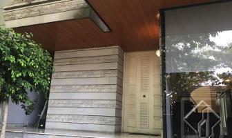 Foto de casa en venta en  , lomas de las palmas, huixquilucan, méxico, 12129781 No. 01