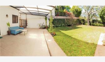 Foto de casa en venta en  , lomas de las palmas, huixquilucan, méxico, 12301575 No. 01