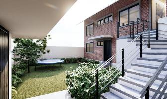 Foto de casa en venta en  , lomas de las palmas, huixquilucan, méxico, 0 No. 01