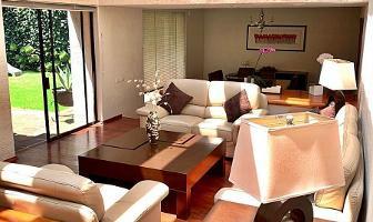 Foto de casa en venta en  , lomas de las palmas, huixquilucan, méxico, 13798869 No. 01