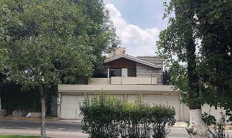 Foto de casa en venta en  , lomas de las palmas, huixquilucan, méxico, 14392642 No. 01