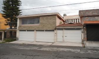 Foto de casa en venta en  , lomas de loreto, puebla, puebla, 14358681 No. 01