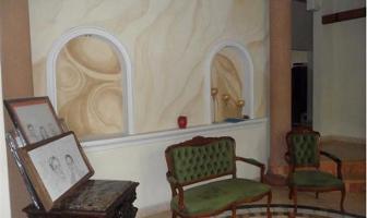 Foto de casa en venta en  , lomas de lourdes, saltillo, coahuila de zaragoza, 4369140 No. 02
