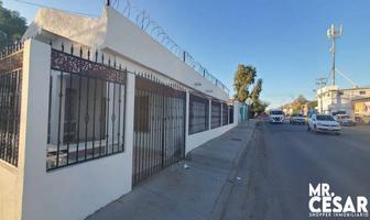 Foto de casa en venta en  , lomas de madrid, hermosillo, sonora, 0 No. 01