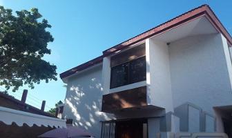 Foto de casa en venta en lomas de mazatlan , lomas de mazatlán, mazatlán, sinaloa, 6524839 No. 01