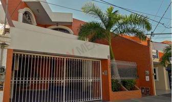 Foto de casa en venta en  , lomas de mazatlán, mazatlán, sinaloa, 18453764 No. 01