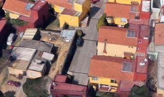 Foto de casa en venta en  , lomas de memetla, cuajimalpa de morelos, df / cdmx, 10643444 No. 08
