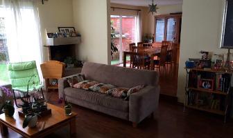 Foto de casa en venta en  , contadero, cuajimalpa de morelos, df / cdmx, 11182364 No. 01