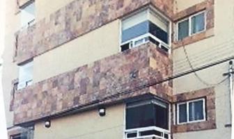 Foto de departamento en renta en  , lomas de memetla, cuajimalpa de morelos, df / cdmx, 0 No. 01
