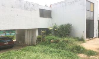 Foto de casa en venta en lomas de mirador 00, lomas del mirador, cuernavaca, morelos, 5991136 No. 01