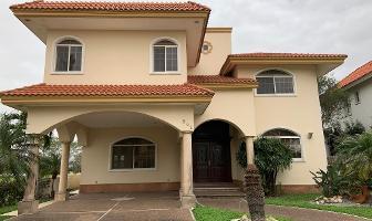 Foto de casa en venta en  , lomas de miralta, altamira, tamaulipas, 0 No. 01