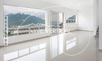 Foto de casa en venta en  , lomas de montecristo, monterrey, nuevo león, 11088395 No. 01
