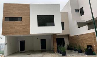 Foto de casa en venta en  , lomas de montecristo, monterrey, nuevo león, 11511001 No. 01