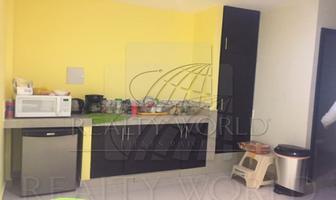 Foto de oficina en renta en  , lomas de montecristo, monterrey, nuevo león, 16961397 No. 01