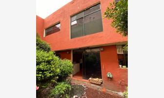 Foto de casa en venta en lomas de padierna , héroes de padierna, tlalpan, df / cdmx, 0 No. 01
