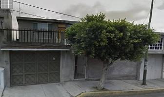 Foto de casa en venta en  , lomas de padierna, tlalpan, df / cdmx, 11977869 No. 01