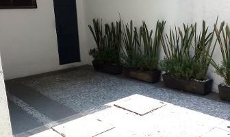 Foto de casa en venta en lomas de palo alto , cuajimalpa, cuajimalpa de morelos, distrito federal, 6907297 No. 01