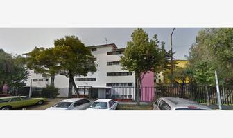 Foto de departamento en venta en lomas de plateros 999, lomas de plateros, álvaro obregón, df / cdmx, 10325310 No. 01