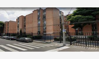 Foto de departamento en venta en lomas de plateros 999, lomas de plateros, álvaro obregón, df / cdmx, 0 No. 01